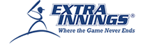 Extra Innings - Where the Game Never Ends